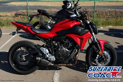 superbikecoach_corneringschool_2019sept08_GeneralPics_26