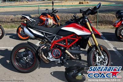 superbikecoach_corneringschool_2019sept08_GeneralPics_16