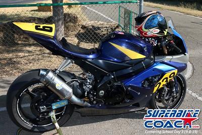 superbikecoach_corneringschool_2019sept08_GeneralPics_11