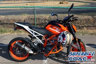 superbikecoach_corneringschool_2019sept08_GeneralPics_17