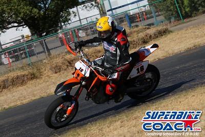 superbikecoach_corneringschool_2019sept08_GroupB_20