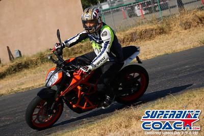 superbikecoach_corneringschool_2019sept08_GroupB_5