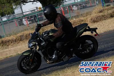 superbikecoach_corneringschool_2019sept08_GroupB_1