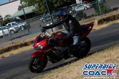 superbikecoach_corneringschool_2019sept08_GroupC_9
