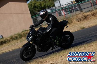 superbikecoach_corneringschool_2019sept08_GroupC_4