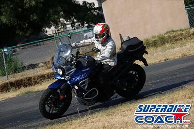 superbikecoach_corneringschool_2019sept08_GroupC_13