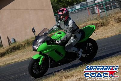 superbikecoach_corneringschool_2019sept08_GroupC_1