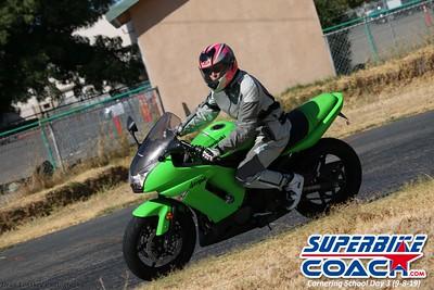 superbikecoach_corneringschool_2019sept08_GroupC_20