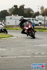 www superbike-coach com_44