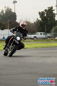 www superbike-coach com_38