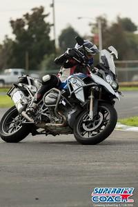 www superbike-coach com_35