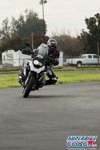 www superbike-coach com_17