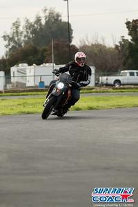 www superbike-coach com_36