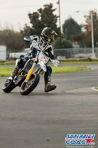 www superbike-coach com_41