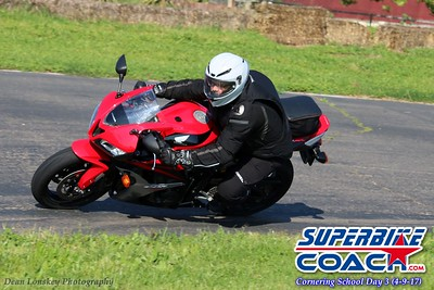 www superbike-coach com_13
