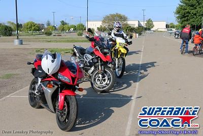 www superbike-coach com_4