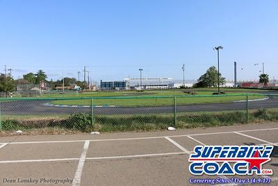 www superbike-coach com_14