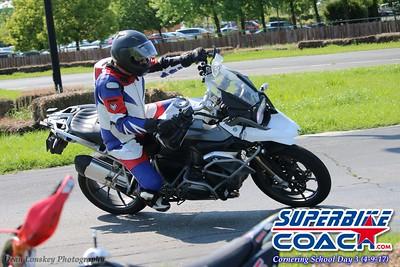 www superbike-coach com_25