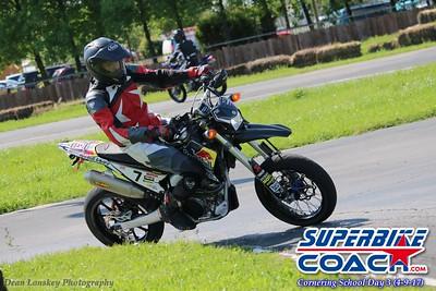 www superbike-coach com_6