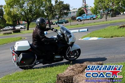 www supberbike-coach com_19