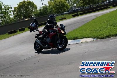 www supberbike-coach com_26