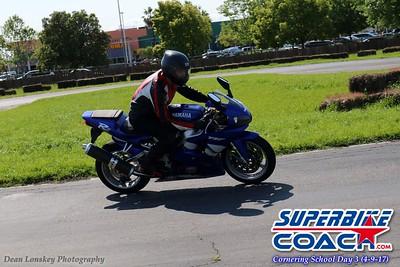 www supberbike-coach com_9