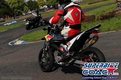 www supberbike-coach com_4