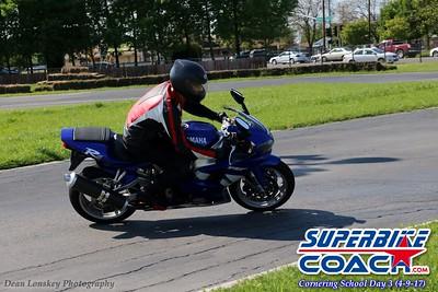 www supberbike-coach com_11