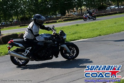 www supberbike-coach com_20