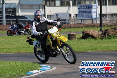 www supberbike-coach com_343