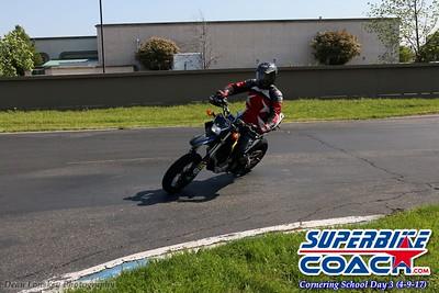 www supberbike-coach com_1