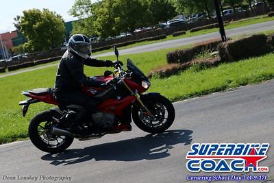 www supberbike-coach com_28