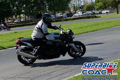 www supberbike-coach com_21