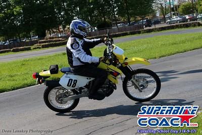 www supberbike-coach com_24