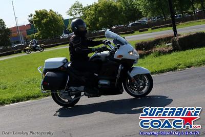www supberbike-coach com_16