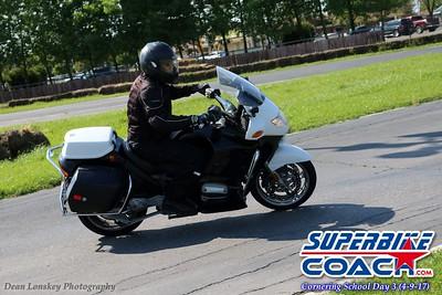 www supberbike-coach com_17