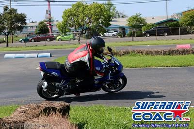 www supberbike-coach com_13