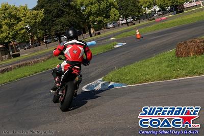 www supberbike-coach com_6