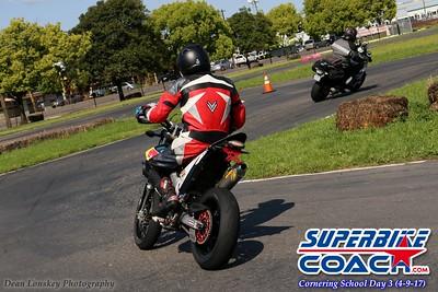 www supberbike-coach com_5