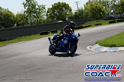www supberbike-coach com_7