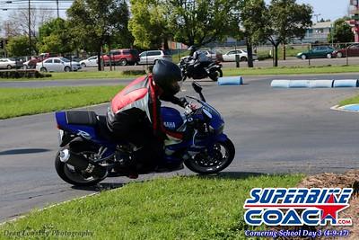 www supberbike-coach com_12