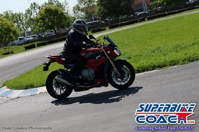 www supberbike-coach com_27