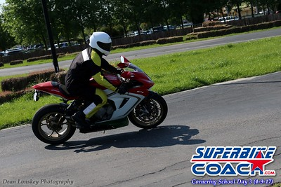 www supberbike-coach com_22