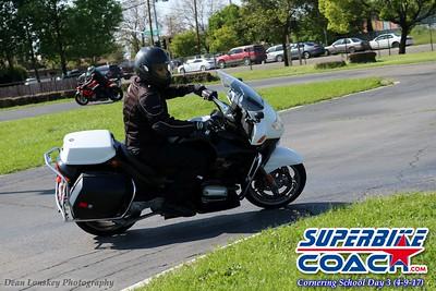 www supberbike-coach com_18