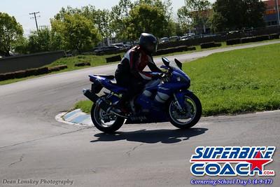 www supberbike-coach com_8