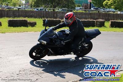 www superbike-coach com_18