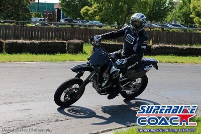 www superbike-coach com_26