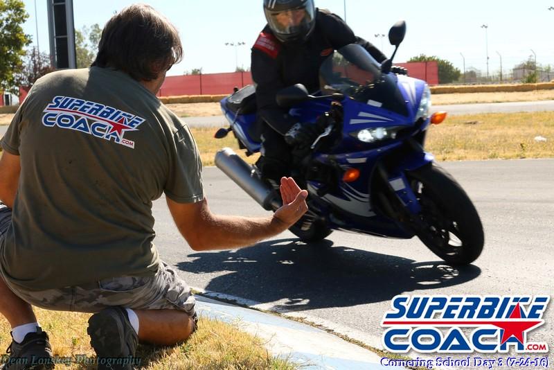 superbike-coach com_1_124