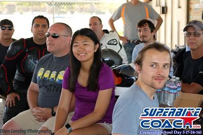 superbike-coach com_1_2