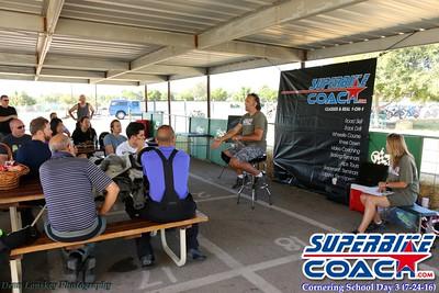 superbike-coach com_1_7
